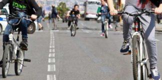 Comune di Napoli, ecco le domeniche ecologiche: 28 aprile, 12 maggio e 9 giugno