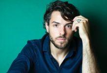 Anticipazioni Un posto al sole: Erik tonelli interpreterà Leonardo Arena