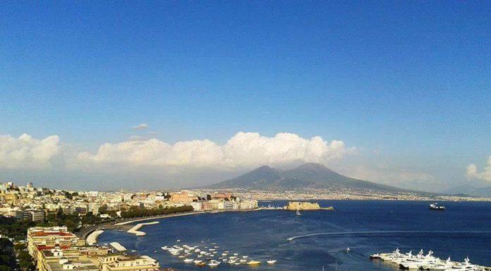 25 aprile a Napoli: ecco i principali eventi per la giornata della Liberazione