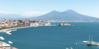 Primo Maggio 2019 a Napoli: ecco i principali eventi per la Festa dei Lavoratori