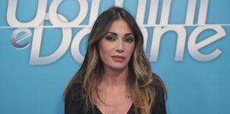 Uomini e Donne: Ida Platano ha superato Riccardo Guarnieri?