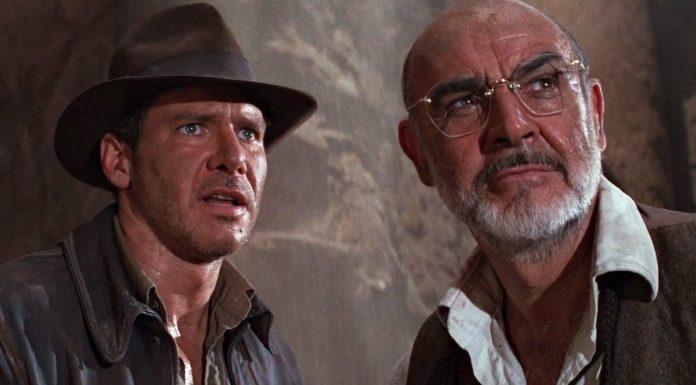 "Anticipazioni tv, i film in onda venerdì 12 aprile: ""Indiana Jones"""