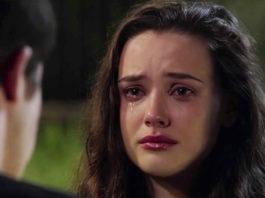Netflix, 13 Reasons Why sotto accusa: aumento dei suicidi tra gli adolescenti