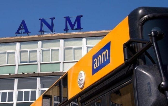 ANM, accordo per Pasqua: ecco gli orari di bus, metropolitana e funicolari