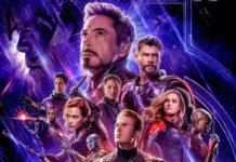Avengers Endgame torna al cinema con nuove scene e finale a sorpresa!