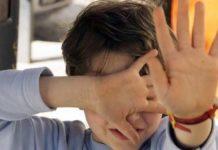 San Marcellino, picchiavano bambini della scuola dell'infanzia: condannate 4 suore