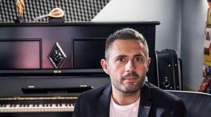 Suono libero music: una nuova sede nel cuore del Vomero