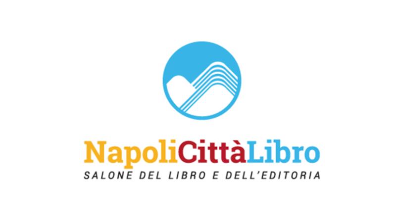 Al via il Salone del libro di Napoli a Castel Sant'Elmo. Il programma della rassegna