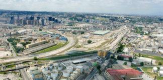 Inquinamento e tumori, presentata una interrogazione su Napoli Est