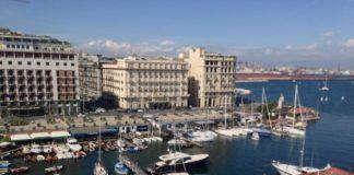 Napoli, affitti a prezzi stracciati per case di pregio: verifiche della Procura