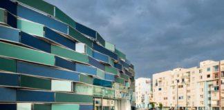Ospedale del Mare, mancato rinnovo contratto per 120 precari: sit-in alla Regione