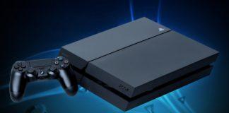 PS4: quasi 100 milioni di consolle distribuite in tutto il mondo