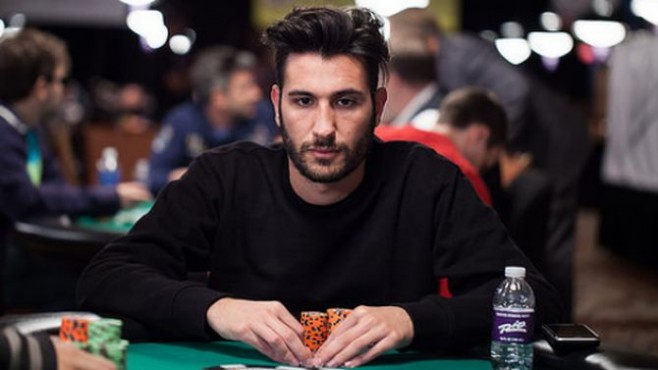 Poker sportivo: al via L'European Poker Tour di Montecarlo