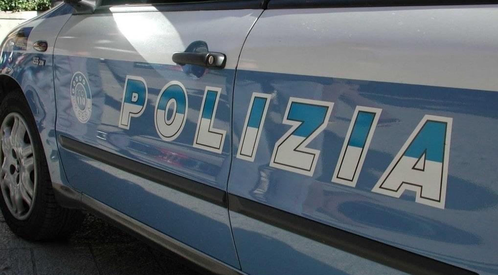 """Chiede 1000 euro per """"accelerare"""" pratica pensione: arrestato un dipendente Usr"""