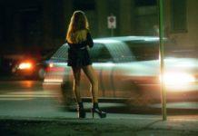 Acerra: Arrestati due pregiudicati per rapine a prostitute