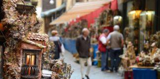 Eventi a Napoli: ecco i principali appuntamenti del 6-7 aprile