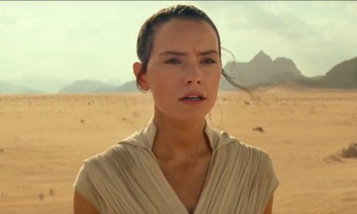 Star Wars 9: arriva il primo trailer sottotitolato in italiano