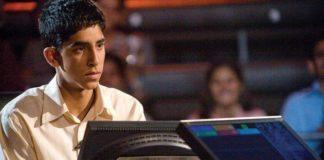 "Anticipazioni tv, i film in onda mercoledì 17 aprile: ""The millionaire"""