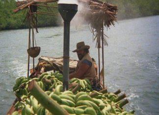 "Anticipazioni tv, i film in onda sabato 20 aprile: ""Banana Joe"""