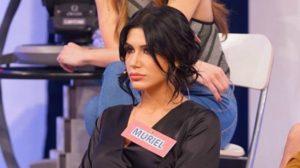 Uomini e Donne, anticipazioni: Andrea Zelletta parla delle sue corteggiatrici