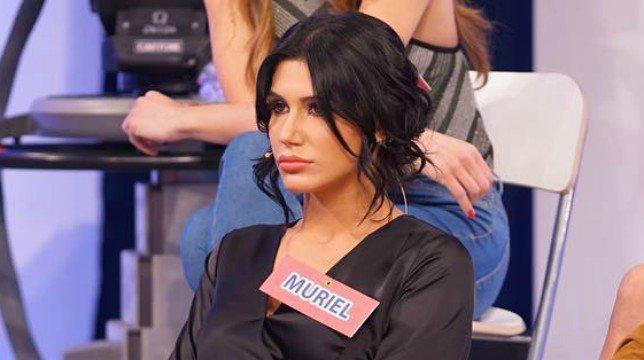 Uomini e Donne, anticipazioni: Andrea Zelletta accusa Natalia