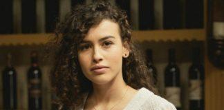 Il Segreto, anticipazioni: ecco Lola, nuovo personaggio della soap