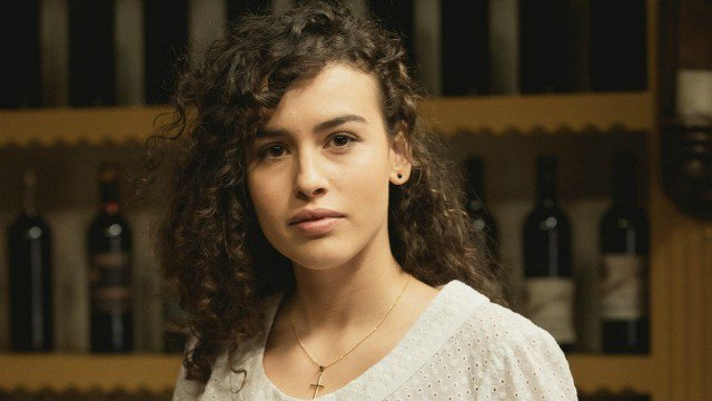 Il Segreto, anticipazioni fino al 18 maggio: Antolina avvelena Elsa