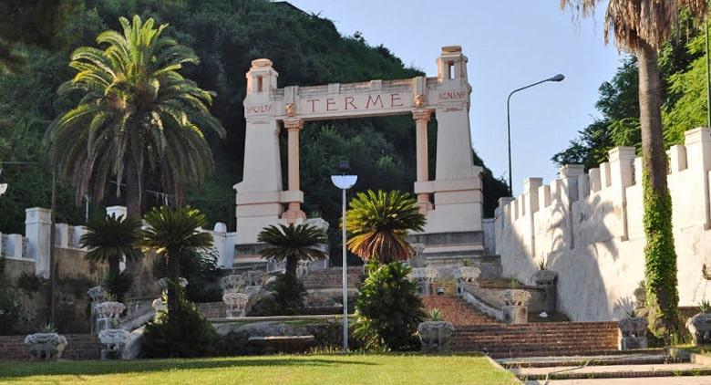 Ferragosto 2019 a Napoli: ecco i principali eventi di giovedì 15 agosto