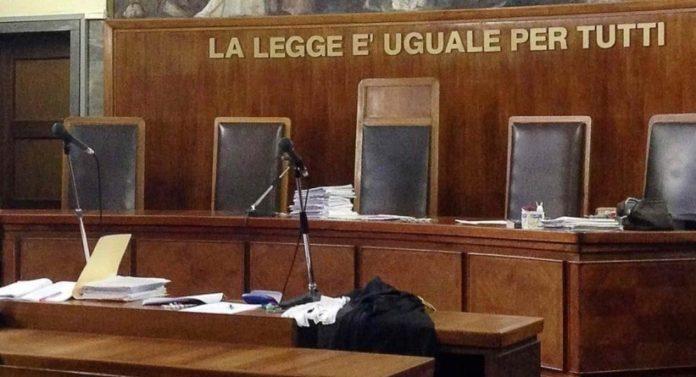 """Benevento, sentenza processo """"Mani sulla città"""": 4 condanne e 35 assoluzioni"""
