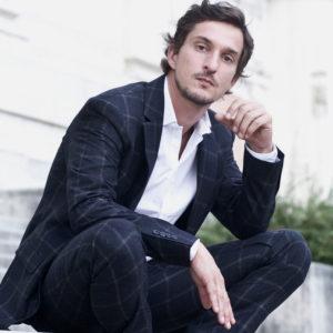 Il Segreto, anticipazioni: Pepa torna in tv in una miniserie di Mediaset