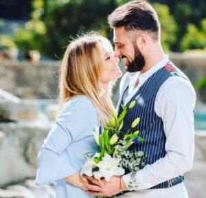Uomini e Donne, news: Sossio e Ursula pronti per le nozze?