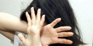 Napoli, choc a Pianura: accoltella la moglie incinta e viene arrestato