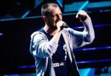 """Al via a Napoli """"Digital Music Forum 2019"""", con il vincitore di """"X-Factor"""" Anastasio"""