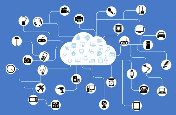 Tecnologia: La rivoluzione hi-tech della rete 5G
