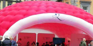 A Napoli #ReumaDays per la lotta alle malattie reumatiche. Visite gratuite