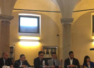 Innovation Day: Il networking sull'innovazione a Milano