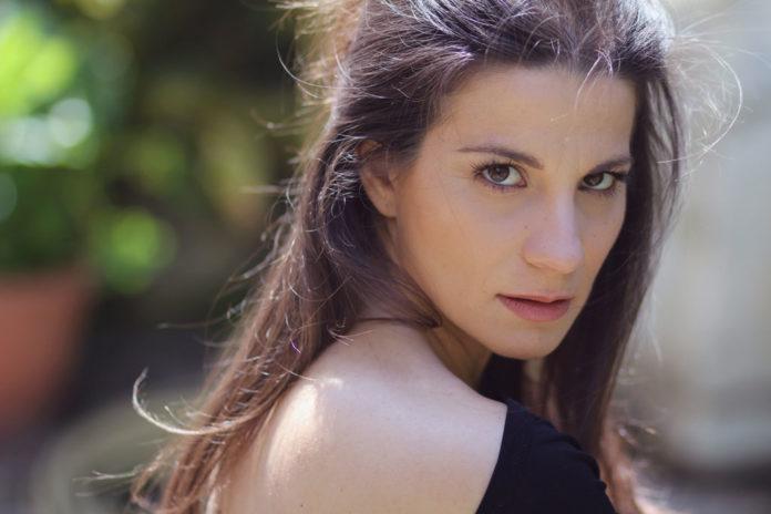 Su Tv 2000 l'anteprima del nuovo singolo di Anna Capasso