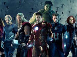 """Anticipazioni tv, i film in onda venerdì 3 maggio: """"Avengers: Age of Ultron"""""""