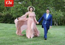 Gossip: Eva Grimaldi e Imma Battaglia hanno detto Sì