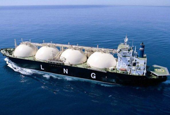 Energia: a Napoli la V conferenza internazionale sul GNL