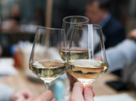 La tradizione vinicola campana: i vini regionali d'eccellenza