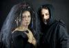 Cloris Brosca e Gianni De Feo protagonisti al Belli di Roma con 'La rosa non ci ama'