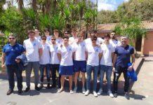 Pallanuoto. Acquachiara giovanili super: U15 campione regionale e U20 in semifinale nazionale