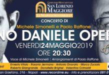 Pino Daniele Opera: Il grande bluesman rivisitato in chiave cameristica