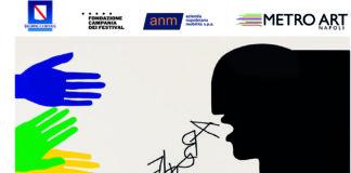 Metro Art Tour ANM speciale Napoli Teatro Festival Italia. Come prenotarsi