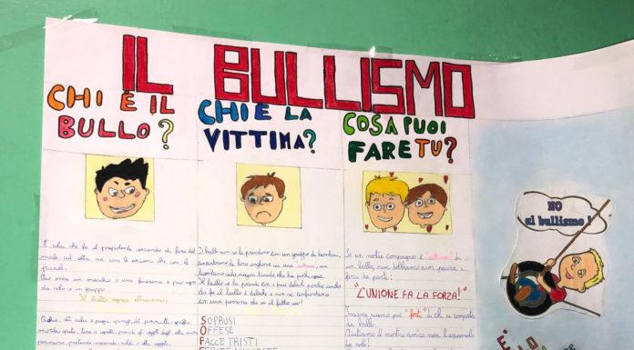 """Cyberbullismo, allarme Corecom Campania: giovani """"schiavi"""" dei social media"""