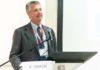 Tecnici specializzati in Campania, da settembre corsi Graded in gestione dei vettori energetici