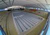 La Federazione Nuoto lancia l'allarme per la carenza di centri sportivi a Napoli