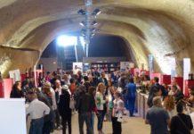 """""""VitignoItalia 2019"""", a Castel dell'Ovo il prestigioso Salone dei vini"""