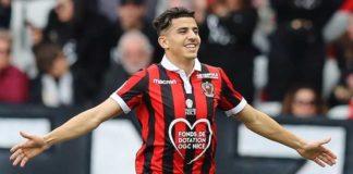 Calciomercato Napoli: obiettivo Atal del Nizza, lo United molla Koulibaly